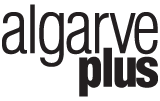 Algarve Plus Magazine Logo